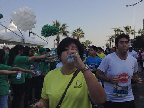 10K Beirut marathon 11-2013 - -23