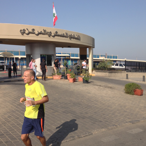 10K Beirut marathon 11-2013 - -25
